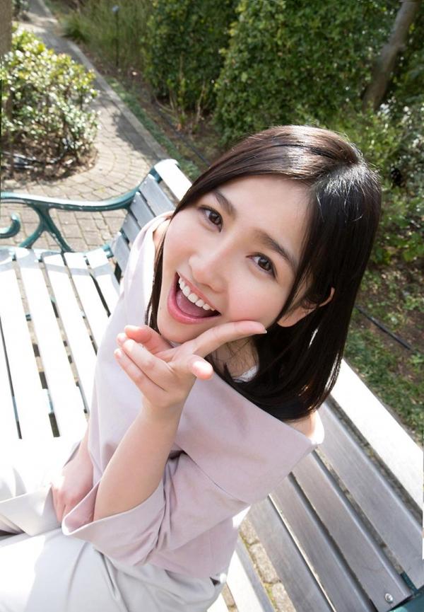 無修正アイドル 小野寺梨紗 セックス画像70枚の002枚目