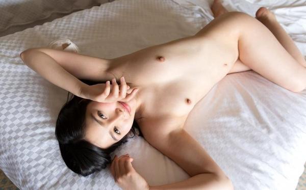 無修正アイドル 小野寺梨紗 セックス画像70枚の014枚目