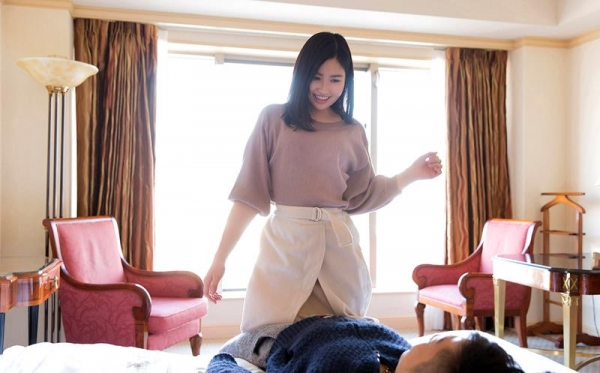 無修正アイドル 小野寺梨紗 セックス画像70枚の046枚目