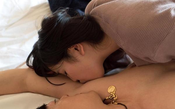 無修正アイドル 小野寺梨紗 セックス画像70枚の052枚目