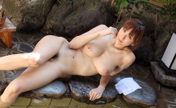 温泉エロ画像130枚の005枚目