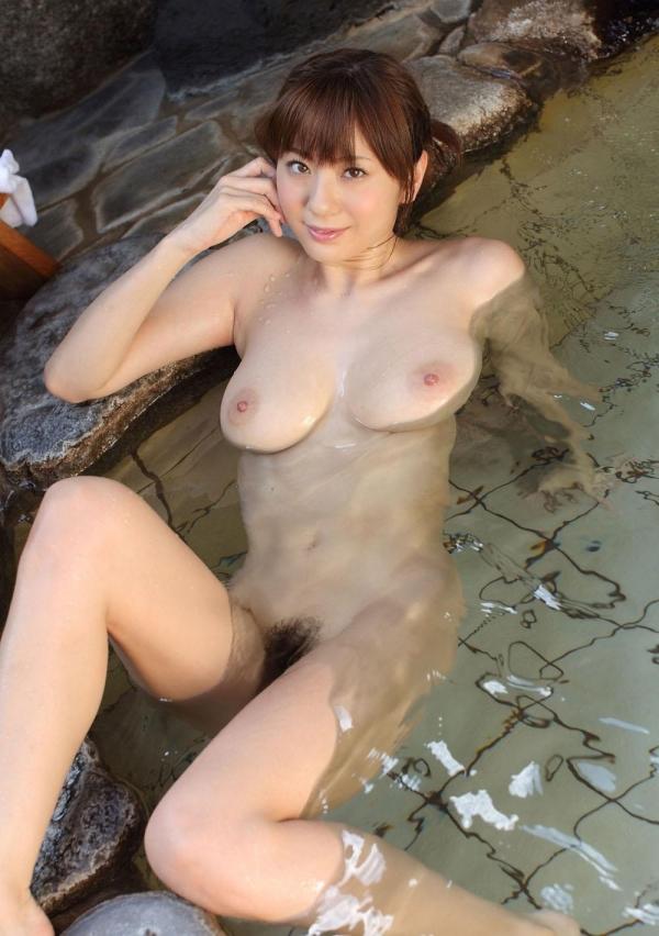 温泉エロ画像130枚の007枚目
