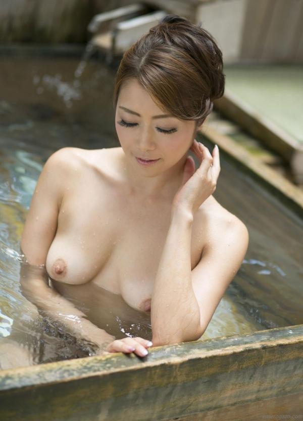 温泉エロ画像130枚の011枚目