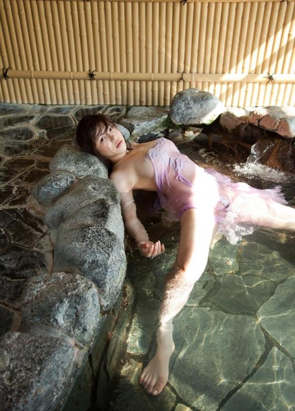 温泉エロ画像130枚の051枚目