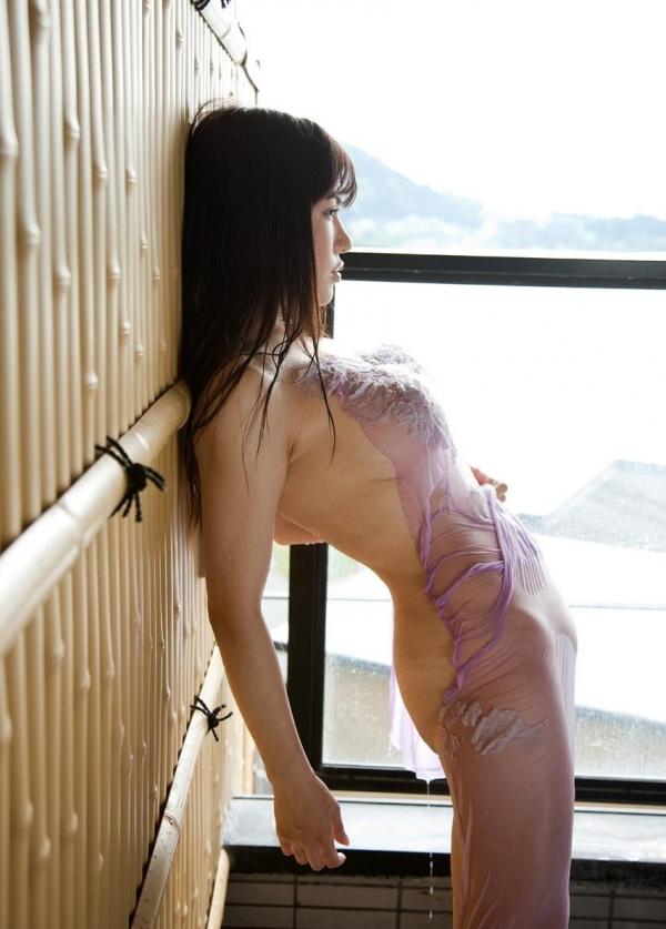 温泉エロ画像130枚の052枚目