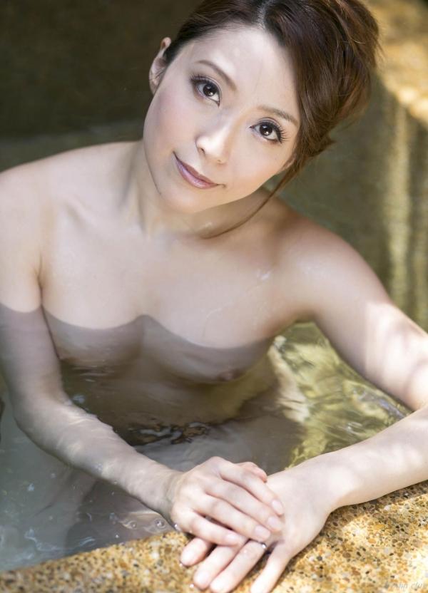 温泉エロ画像130枚の056枚目