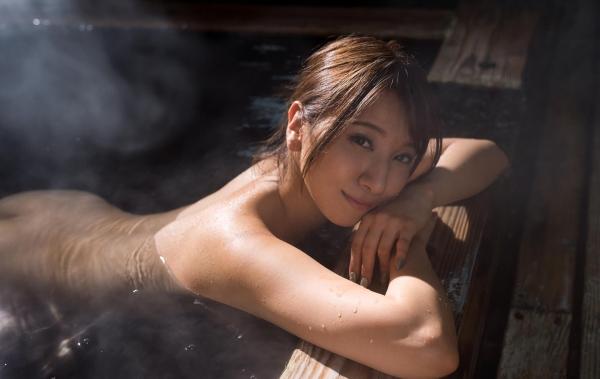 温泉エロ画像130枚の081枚目