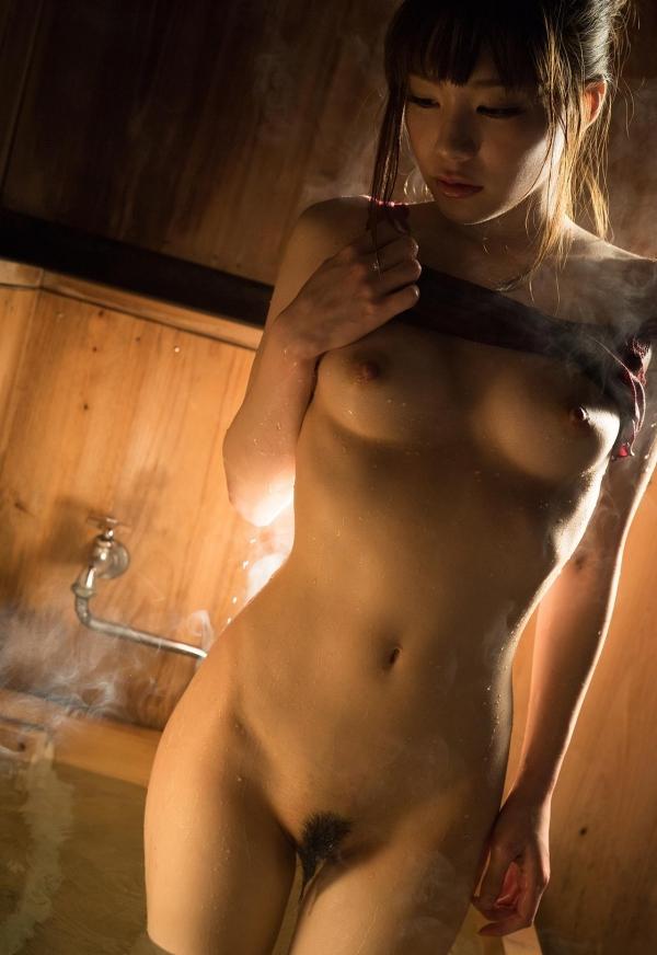温泉エロ画像130枚の097枚目
