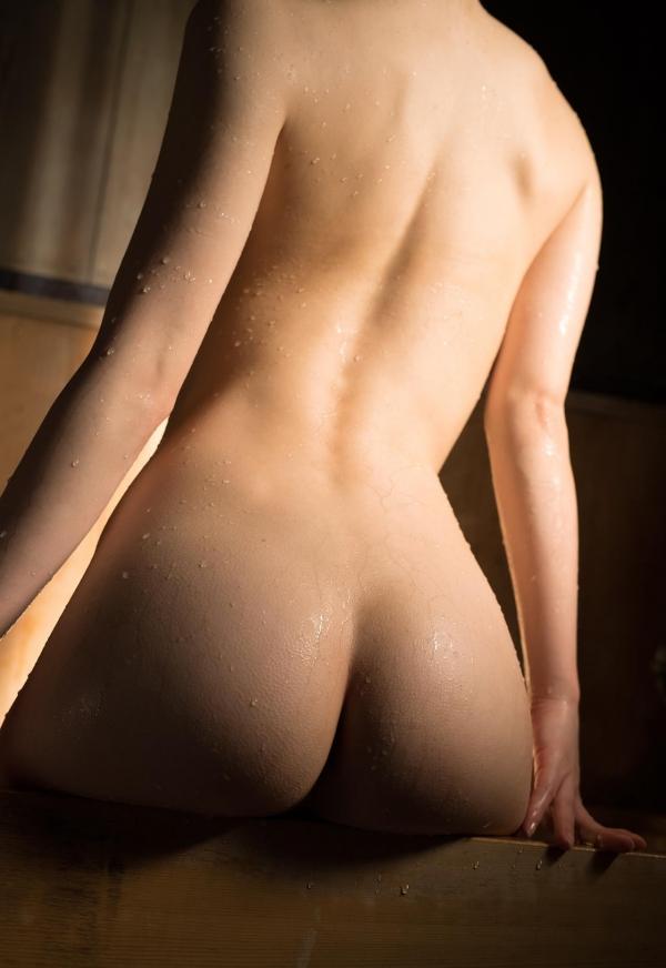 温泉エロ画像130枚の112枚目