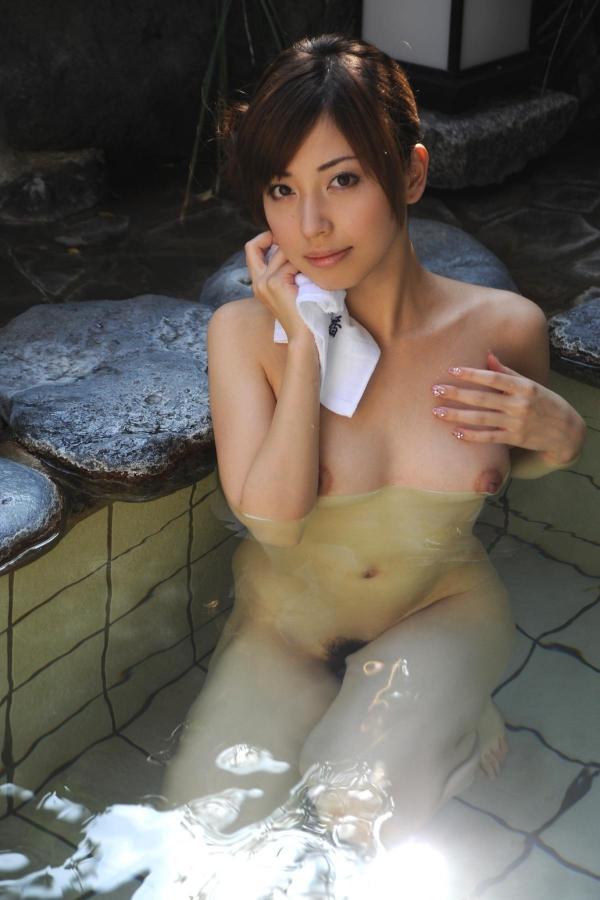 温泉エロ画像130枚の117枚目