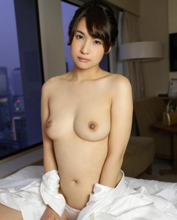 大場ゆい(竹内美羽)不倫妻セックス画像150枚のa019番