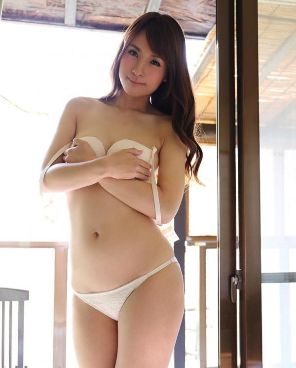大場ゆい(竹内美羽)不倫妻セックス画像150枚のb010番