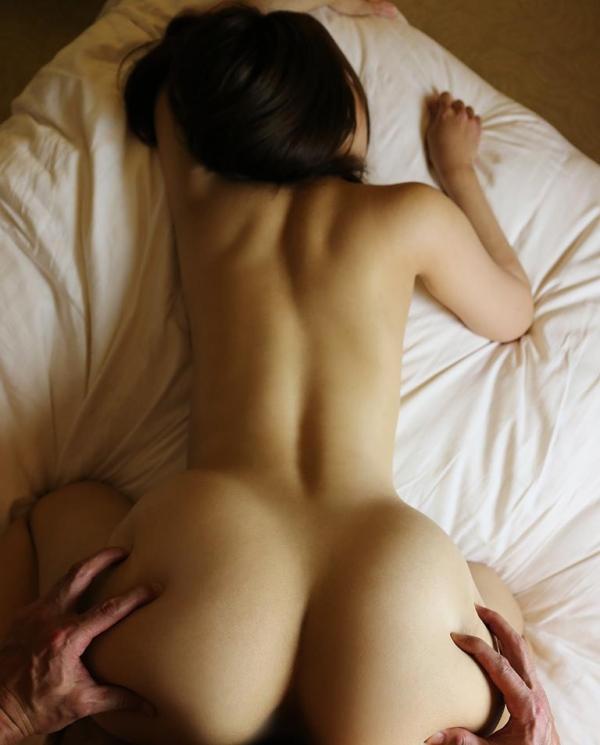 大場ゆい(竹内美羽)不倫妻セックス画像150枚のc024番