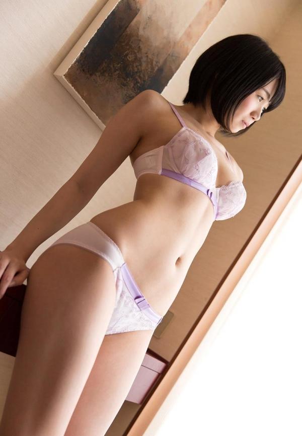 清楚系ロリ美少女 本田るい(大原すず)エロ画像90枚の053枚目
