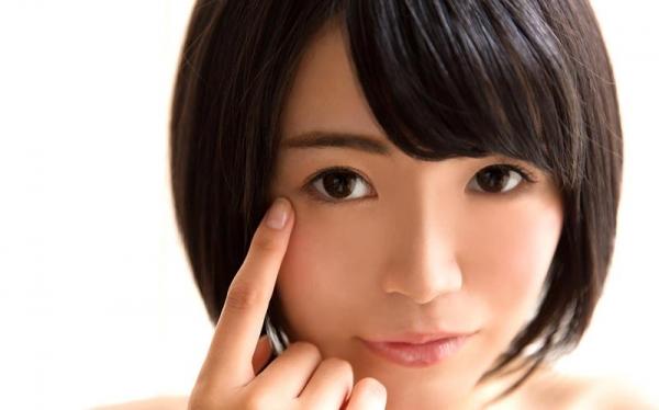 清楚系ロリ美少女 本田るい(大原すず)エロ画像90枚の058枚目