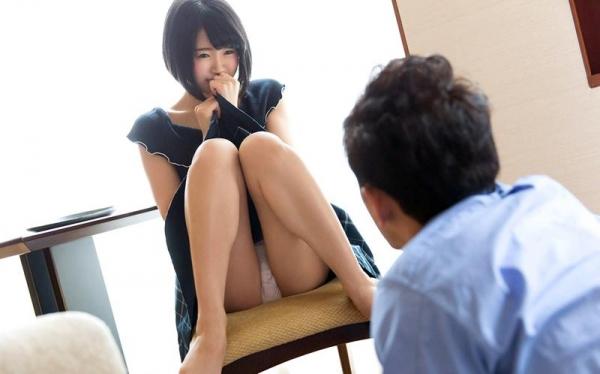 清楚系ロリ美少女 本田るい(大原すず)エロ画像90枚の061枚目