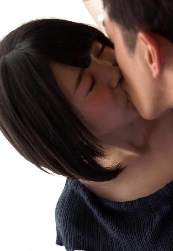 清楚系ロリ美少女 本田るい(大原すず)エロ画像90枚の062枚目