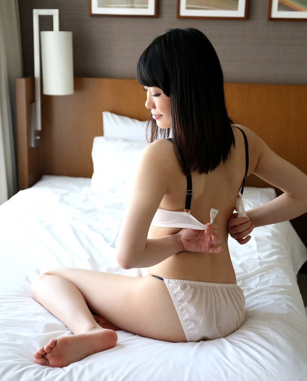 大橋ゆきな 元人気ローカルアイドル エロ画像53枚のa007枚目