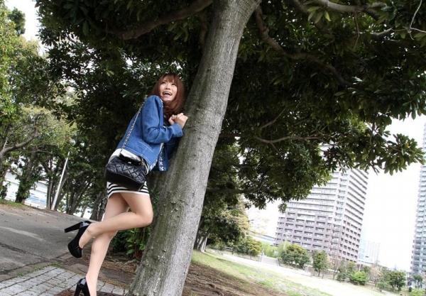 大森玲菜 C乳スレンダーギャルセックス画像90枚の003枚目