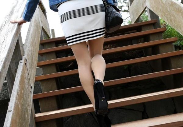 大森玲菜 C乳スレンダーギャルセックス画像90枚の005枚目