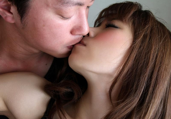大森玲菜 C乳スレンダーギャルセックス画像90枚の038枚目