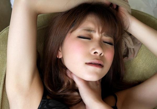 大森玲菜 C乳スレンダーギャルセックス画像90枚の043枚目
