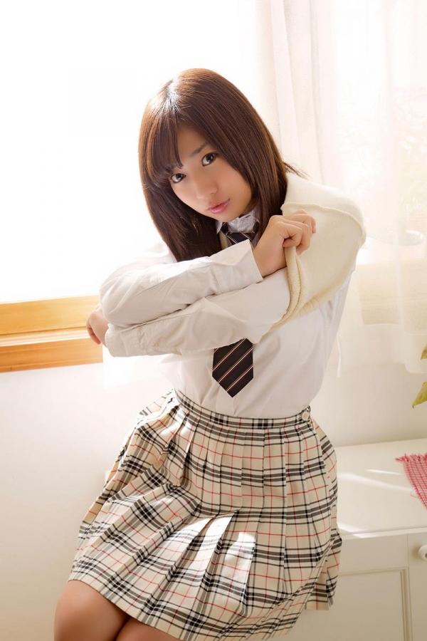 大貫彩香 JK時代の超絶美少女な水着エロ画像42枚の005枚目