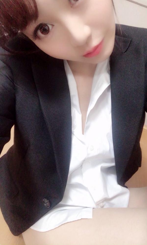 大島優香 四十路の巨乳美熟女 セックス画像48枚のa001枚目