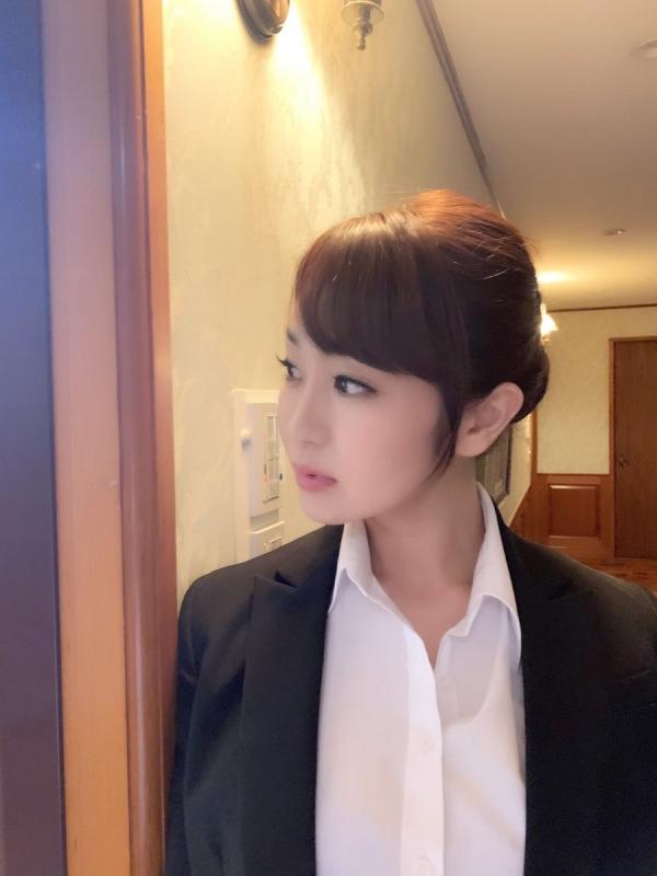 大島優香 四十路の巨乳美熟女 セックス画像48枚のa002枚目