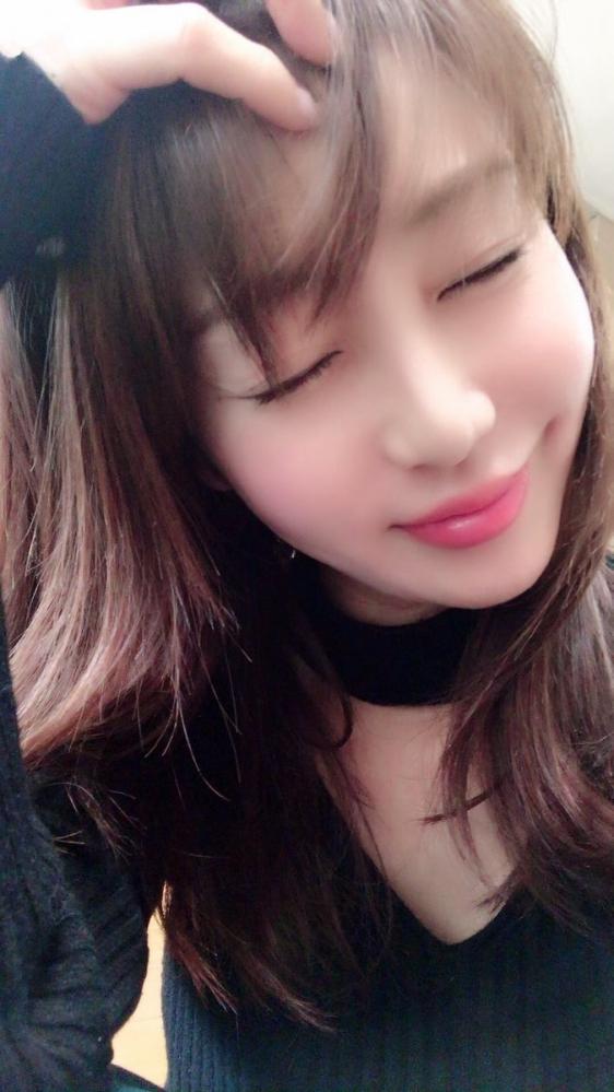 大島優香 四十路の巨乳美熟女 セックス画像48枚のa010枚目