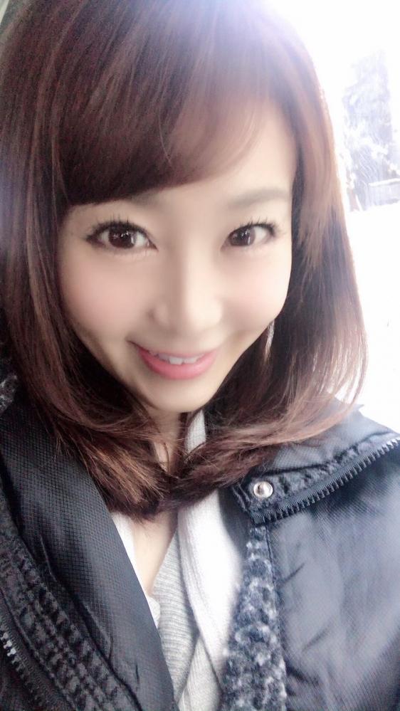 大島優香 四十路の巨乳美熟女 セックス画像48枚のa013枚目