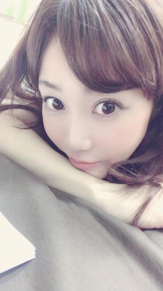 年下に求められる美熟女 大島優香 のエロ画像30枚のa11枚目