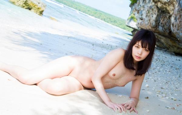 凰かなめ(おおとりかなめ)ヌード画像142枚の016枚目