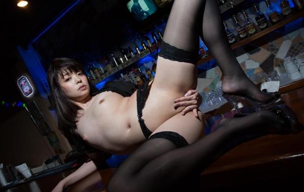 凰かなめ(おおとりかなめ)ヌード画像142枚の056枚目
