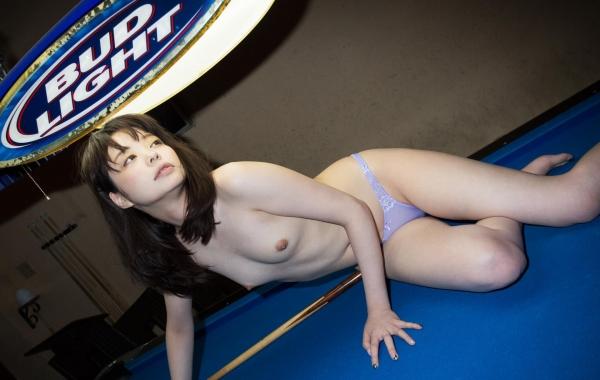 凰かなめ(おおとりかなめ)ヌード画像142枚の064枚目