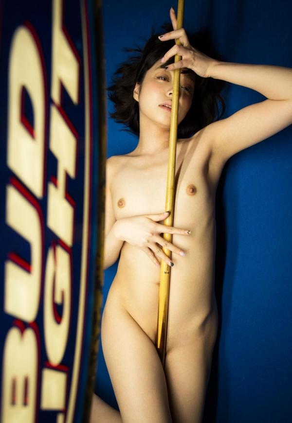 凰かなめ(おおとりかなめ)ヌード画像142枚の072枚目