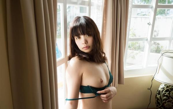 凰かなめ(おおとりかなめ)ヌード画像142枚の103枚目