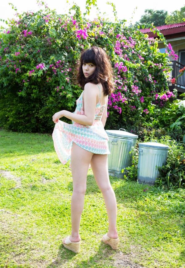 凰かなめ(おおとりかなめ)エロかわパイパン娘ヌード画像130枚のa003番