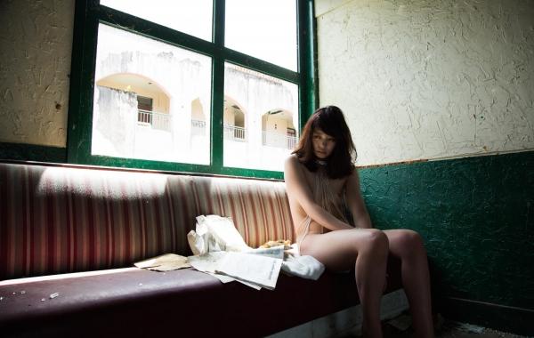 凰かなめ(おおとりかなめ)エロかわパイパン娘ヌード画像130枚のa029番