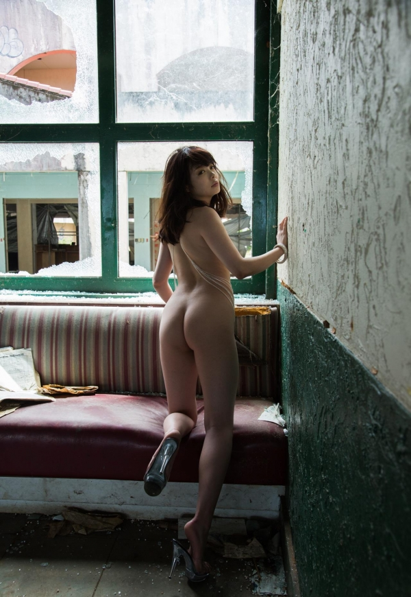 凰かなめ(おおとりかなめ)エロかわパイパン娘ヌード画像130枚のa036番