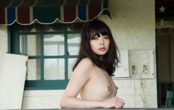 凰かなめ(おおとりかなめ)エロかわパイパン娘ヌード画像130枚のa061番