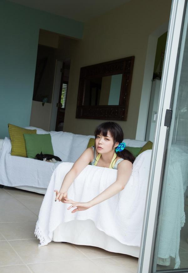凰かなめ(おおとりかなめ)エロかわパイパン娘ヌード画像130枚のa066番