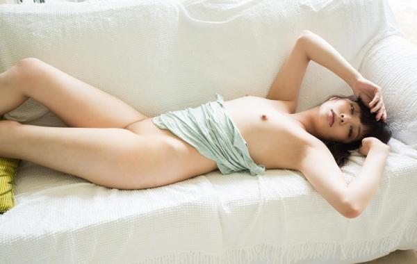 凰かなめ(おおとりかなめ)エロかわパイパン娘ヌード画像130枚のa081番