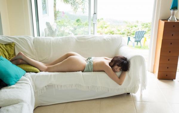 凰かなめ(おおとりかなめ)エロかわパイパン娘ヌード画像130枚のa083番