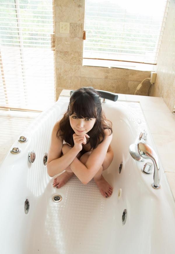 凰かなめ(おおとりかなめ)エロかわパイパン娘ヌード画像130枚のa088番
