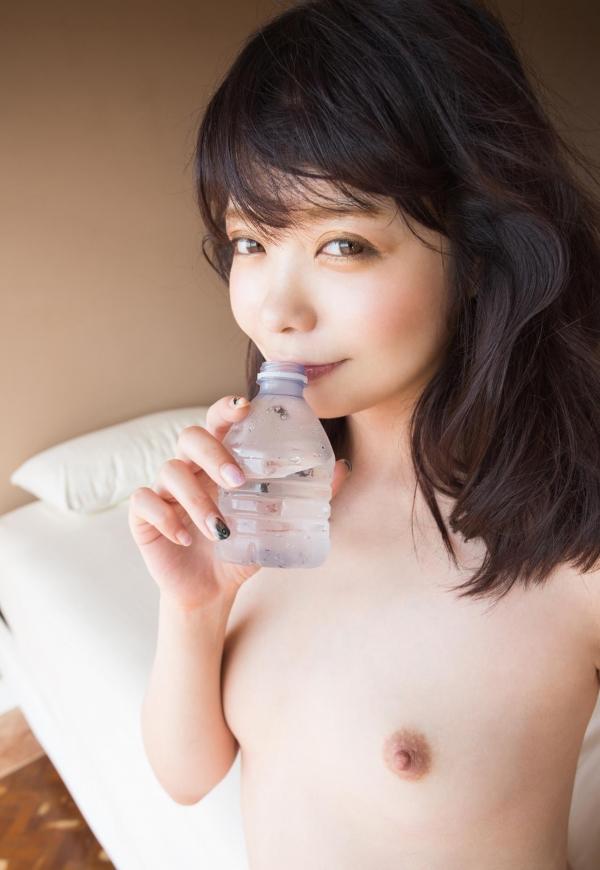 凰かなめ(おおとりかなめ)エロかわパイパン娘ヌード画像130枚のa091番