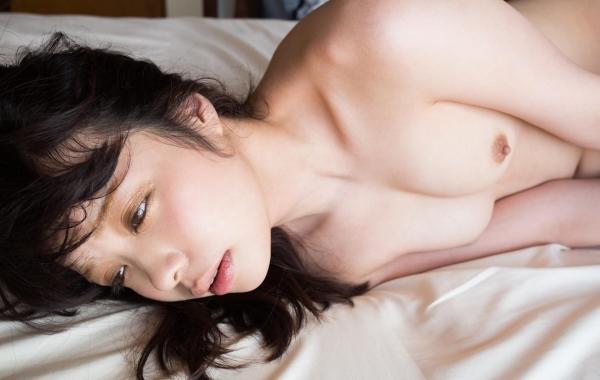 凰かなめ(おおとりかなめ)エロかわパイパン娘ヌード画像130枚のa096番
