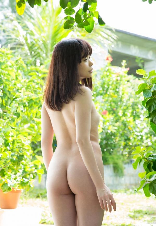 凰かなめ(おおとりかなめ)エロかわパイパン娘ヌード画像130枚のa103番