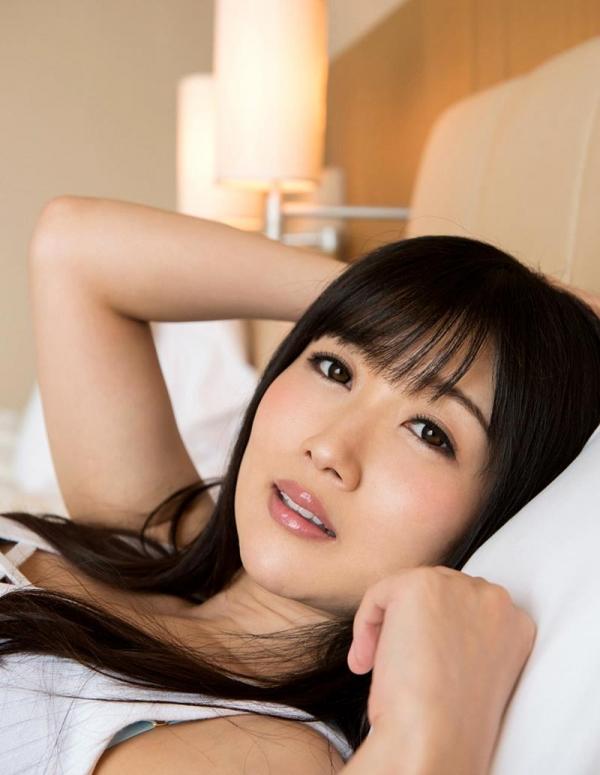 美巨乳アラサー美女 大槻ひびき エロ画像80枚の024枚目