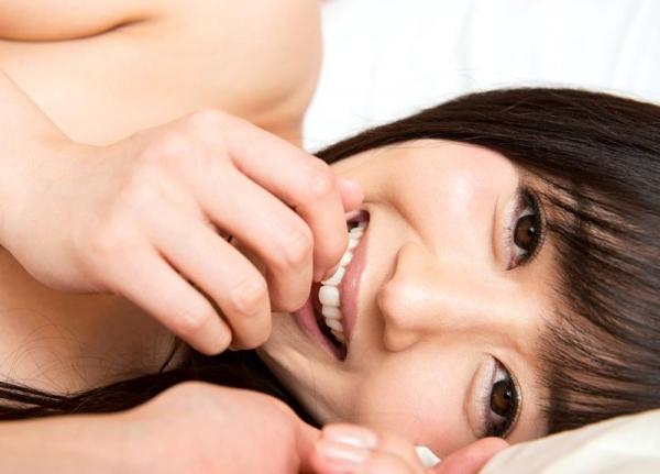 美巨乳アラサー美女 大槻ひびき エロ画像80枚の049枚目